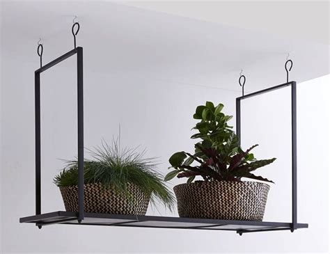 etagere aluminium cuisine 17 best ideas about etagere metal on bibliotheque metal etagere moderne and d 233 cor