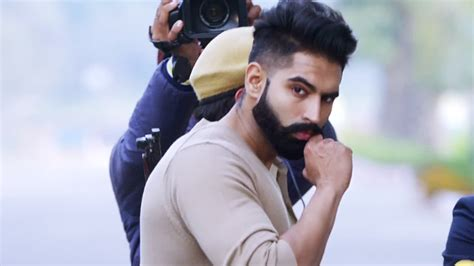 parmish verma hairstyle pics parmish verma full hd picture parmish verma images