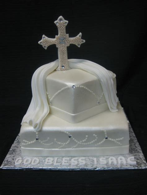 Christian Wedding Cake by Pin By Zelina Toledo Osorio On 1st Holy Communion