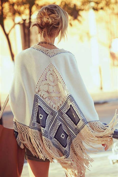 bohemian style boho chic bohemian style for summer 2018 fashiongum com