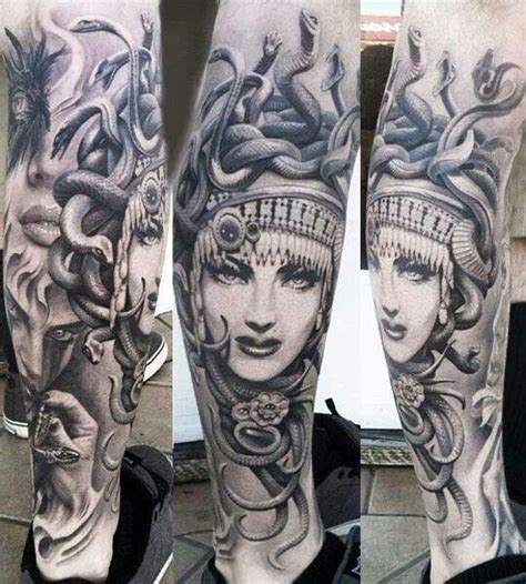 madusa tattoo 17 best images about medusa tattoos on ribs