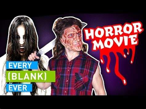 horror film quotes mp3 download every horror movie ever video to 3gp mp4 mp3