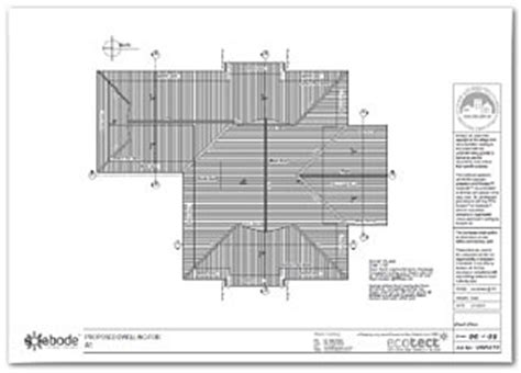 House Plan Examples house construction plans sample plans