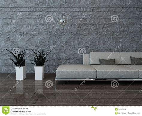 steine für wand streichen schlafzimmer