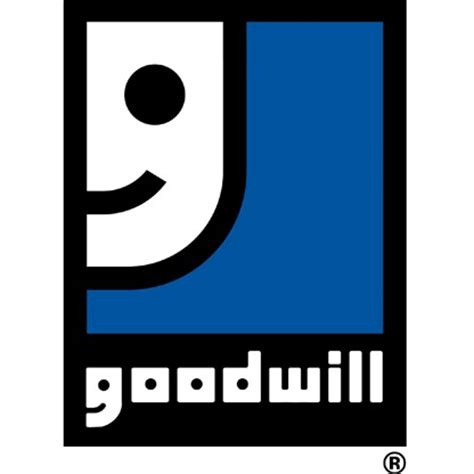 goodwill industries international on the forbes the 100