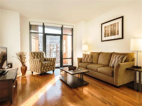 one bedroom apartments in washington dc washington dc 2 bedroom 2 bath luxury homeaway
