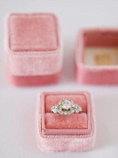 Diamond Ring Giveaway - giveaway win a diamond ring the mrs box 2320913 weddbook
