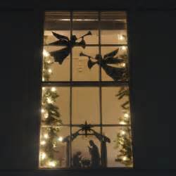 Outdoor Windows Decorating Woodcrafting Plans And Patterns Yard Patterns Tools