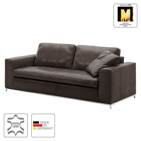 Möbel 24 Sofa by M 246 Bel G 252 Nstig Kaufen 252 Ber Shop24 At Shop24