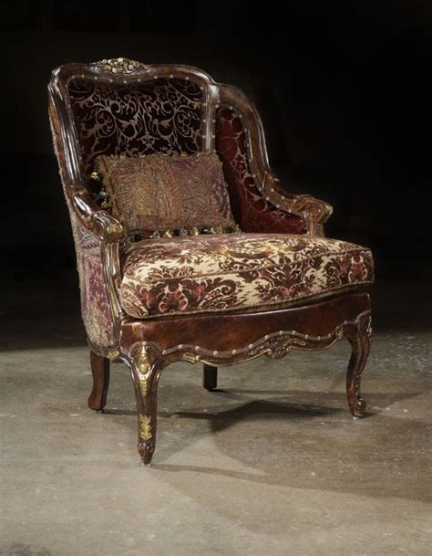 Hi Style Furniture by High Style Chair Traditional Furniture