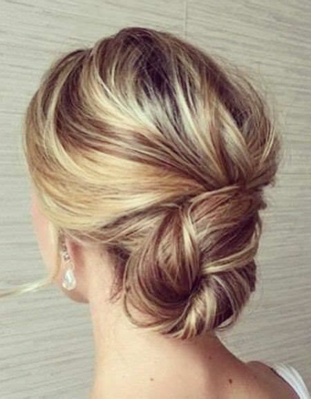 Hairstyles For Hair Updos For Formal by 20 Unique Updos For Thin Hair Formal Hair Thin Hair And