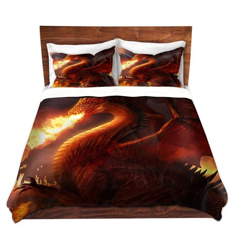 bed bath and beyond quincy il dragon bedding fandom friday valentine s gifts for dragon