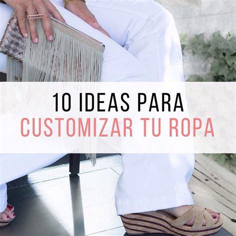 victoriosas 10 poderes para renovar tu vida y fortalecer tu fe victo rious edition books 10 ideas para customizar ropa y renovar tu armario handfie