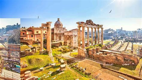 a roma rome visites 224 pied getyourguide