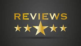customer reviews relogy acne treatment system review the derm report