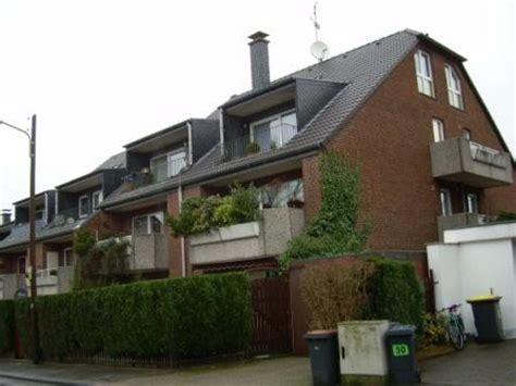 terrasse über garage mmp ingenieurbau gmbh morsbach immobilien u