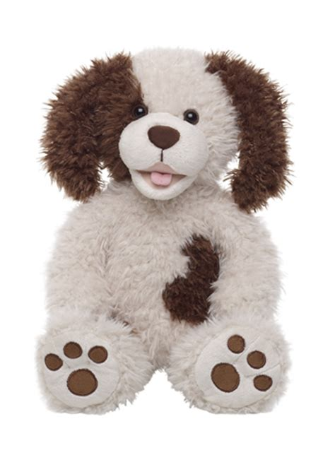 Build A Bear Gift Card Balance - build a bear gift cards dominos new smyrna