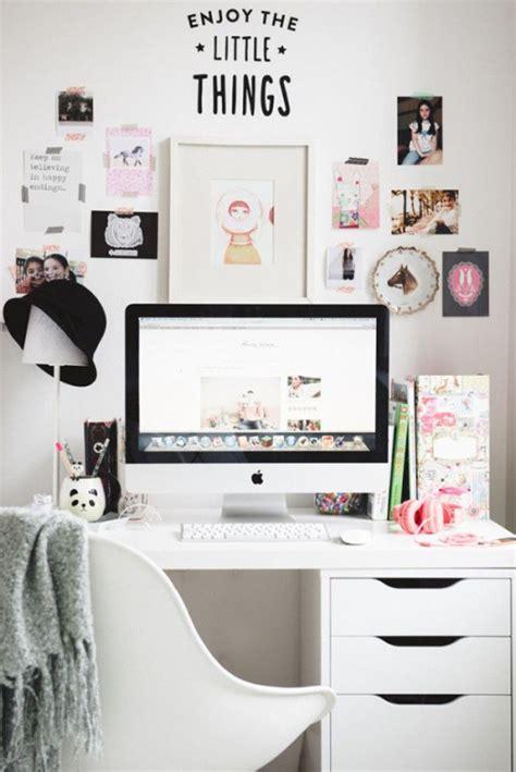 home design tumblr blogs organized desk tumblr