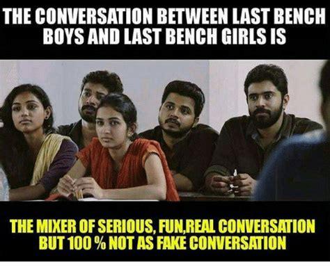 back bench boys back bench boys 25 best memes about memes memes meme generator