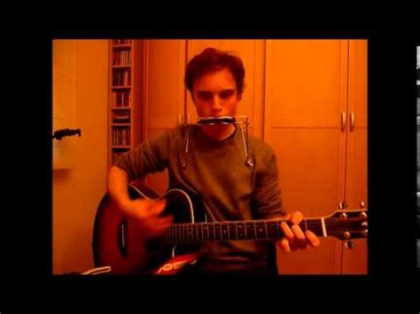 ring of fire johnny cash cover by drunken sailor youtube