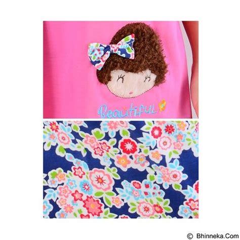 Celana Pendek Hijau Motif Bunga Dengan Bola jual forever baju setelan wanita celana panjang size p 871 pink merchant murah