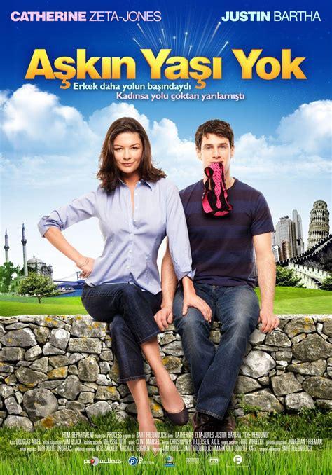 izle trke dublaj komedi filmleri yerli komedi romantik film yabancı filmler komedi filmleri