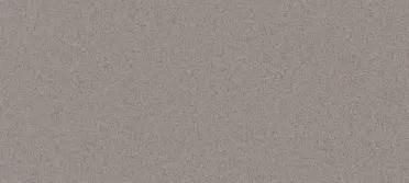 Caesarstone 3040 Cement Select Granite Tops Inc