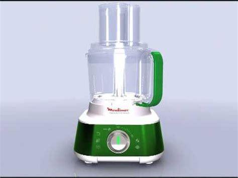 Juicer Vienta kenwood multipro excel fp972 food processor introdu
