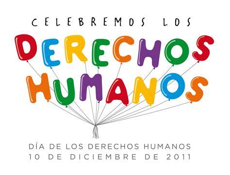 imagenes libres derechos wikipedia celebremos los derechos humanos alexiure