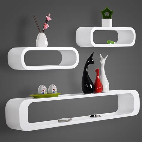 Wall Mounted Cube Shelf by Wall Shelf Floating Shelves Storage Lounge Cube Mount