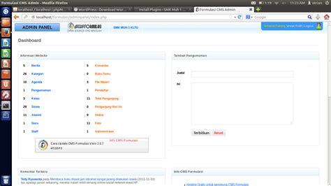 cara membuat database mysql di ubuntu contoh jenjang database contoh 193