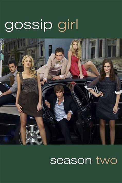 free gossip girl season 2 gossip girl season 2 download top tv series free