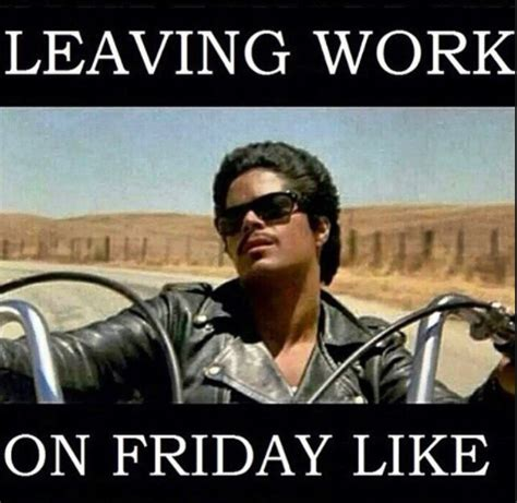 La Bamba Meme - 11 things we learned from the movie la bamba