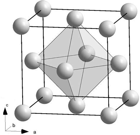 krz gitter file oktaederl 252 cke png wikimedia commons