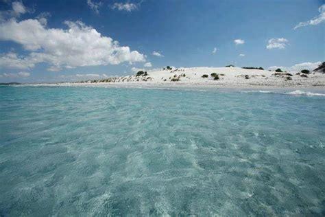 foto porto pino sardegna la spiaggia di porto pino in sardegna un vero capolavoro