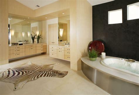 pflanzen für badezimmer badezimmer teppich design