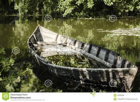 broken boat motor a broken boat stock photo image of water motor three