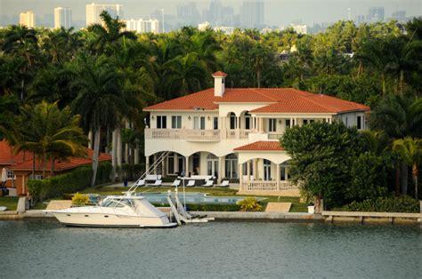 find your dream home find your dream home in a true paradise