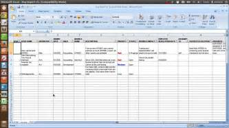 Defect Report Template Xls defect tracking template xls
