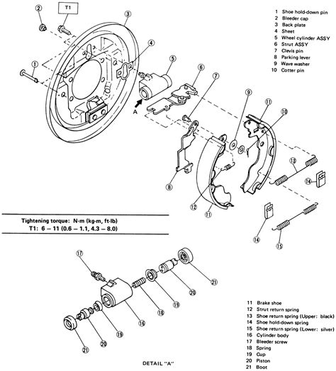 remove brake rotor 1988 subaru justy service manual 1994 subaru justy brake pad installation service manual how to remove axle