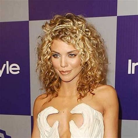 haircuts and color for curly hair latest curly hairstyles ideas 2017 for women all fashion hug