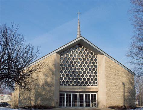 Lovely Catholic Churches In Columbus Ohio #8: 2357741871_a37d83e05f_z.jpg