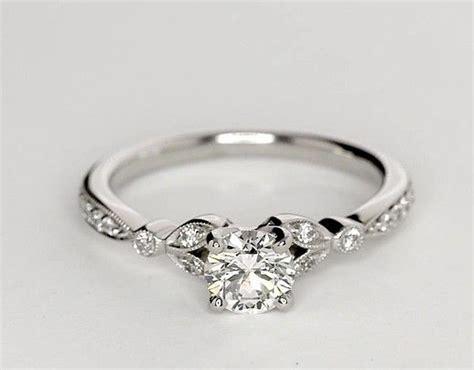 Wedding Rings Ideas by Best 25 Wedding Ring Ideas On Pretty Rings