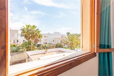 apartamentos colonia sant jordi precios y ofertas de apartamento apartamentos obrador en