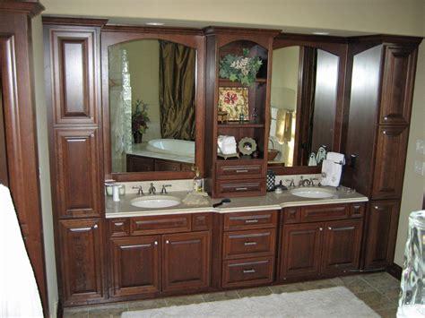 Vanity Page by Bathroom Vanities Page 1