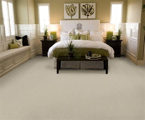 dixie home broadloom carpet columbia crest