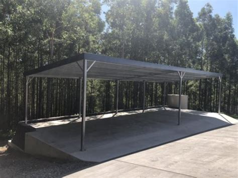 shed kits gympie custom sheds commercial residential