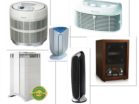 Top 7 Home Air Purifiers by The Best Air Purifier For Clean Breathing