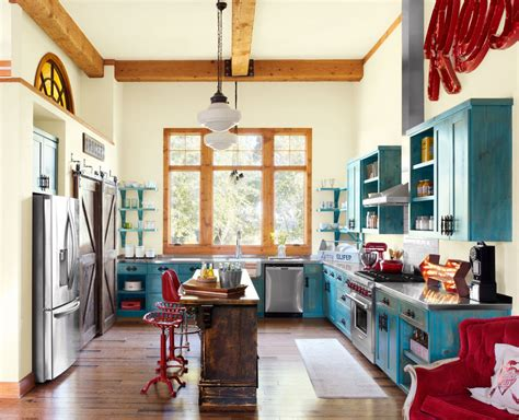 Turquoise Kitchen Decor Ideas And Turquoise Kitchen Decor Kitchen Decor Design Ideas