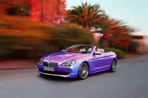Purple Bmw Purple Bmw Car Pictures Images 226 Cool Purple Beamer